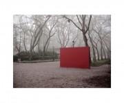 Arte y alrededores: Donde las obras devienen arte. Venecia, 2009. Juan Santos.