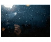 Sin título, 2008. Eva Sala.
