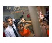 Mis Quince. Cuba, 2004. Eva Sala.