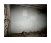 Peñalcazar. De la serie Lugares Abandonados, 2008. Jonás Bel.